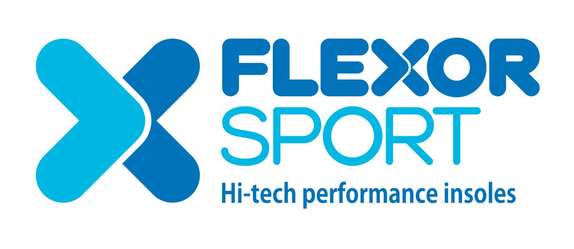 FlexorSportClaim
